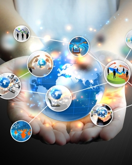 Navegación y seguridad en Internet