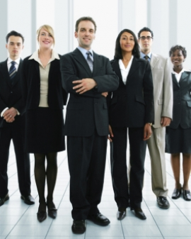 Procesos económico-administrativo en agencias de viajes
