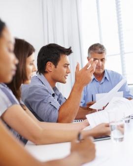 Formación técnica básica en Orientación Profesional para el empleo