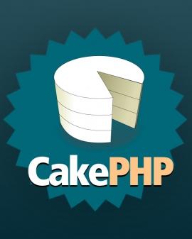 Introducción a CakePHP Framework