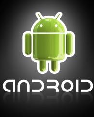 Introducción a programación Android