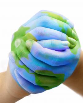 Introducción a los Sistemas de Gestión Medioambiental en la Empresa