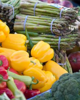 Sistema de gestión de la calidad agroalimentaria