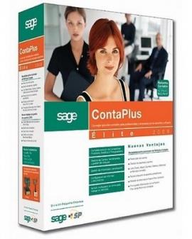 ContaPlus 2008